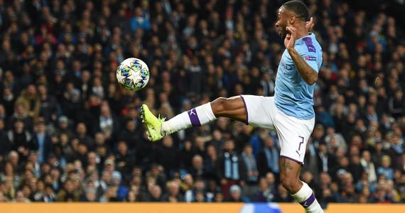 Manchester City - Chelsea: transmisja w tv online live stream. Gdzie ...