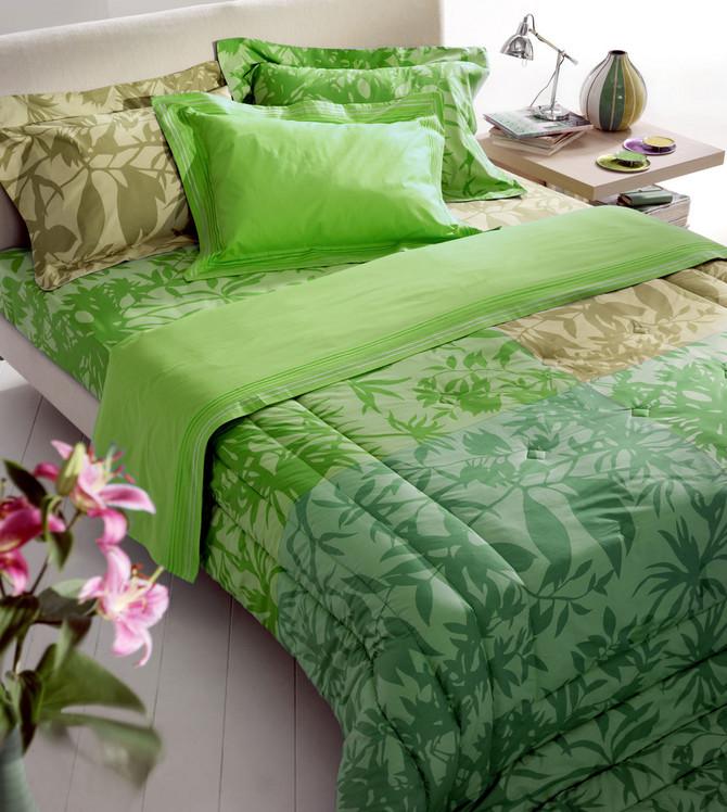 Devet Dokaza Da Je Siva Najbolja Boja Za Spava�u Sobu: Koje Boje Su Idealne Za Spavaću Sobu?