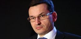 Mateusz Morawiecki. Kim jest nowy superminister?