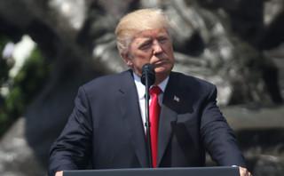 Trump i Putin zapowiadają pokonanie tzw. Państwa Islamskiego