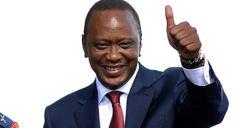 ___6401332___https:______static.pulse.com.gh___webservice___escenic___binary___6401332___2017___3___21___6___President-Uhuru-Kenyatta