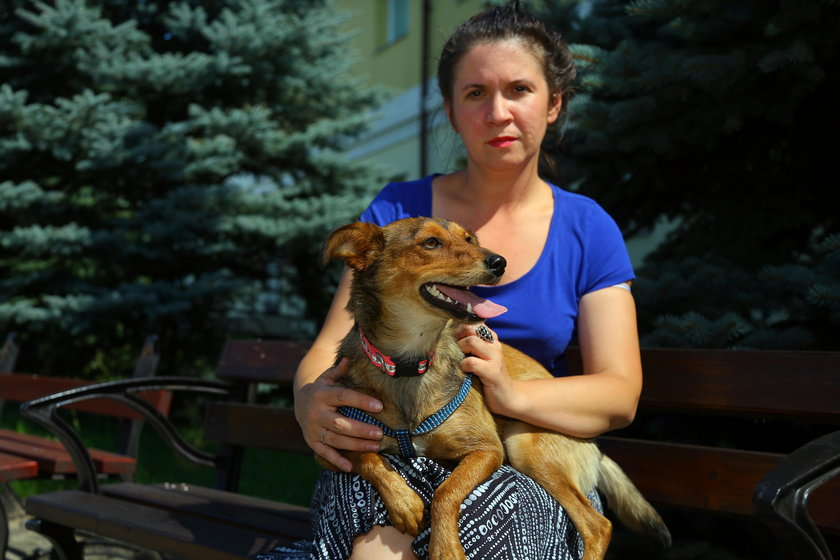 Mnóstwo zwierzaków znalazło nowe domy dzięki Czytelnikom Faktu