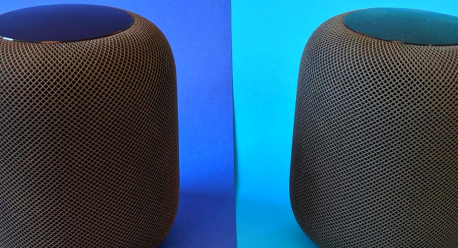 Apple Airplay: Netzwerk-Lautsprecher bespielen ab 50 €