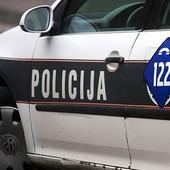 Muškarac se ubio u POLICIJSKOJ STANICI