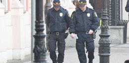 Przybędzie strażników miejskich