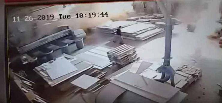 mostar-radnici-zemljotres