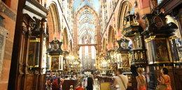 Remont Ołtarza Mariackiego pochłonie miliony