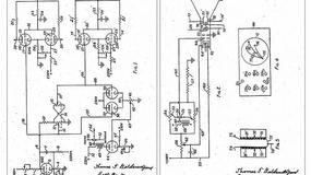 Czy gry wideo mają już siedemdziesiąt lat? 25 stycznia 1947 roku opatentowano Cathode Ray Tube Amusement Device
