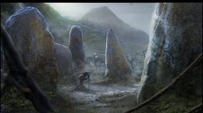 Hellblade - tak powstaje świat gry