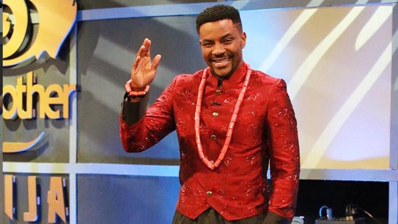 Ebuka Obi-Uchedu will be returning as the host of BBNaija 4 on Sunday, June 30. [Big Brother Naija/DSTV]