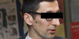 Wikariusz z Nowego Targu skazany za pedofilię. Jaką karę otrzymał?