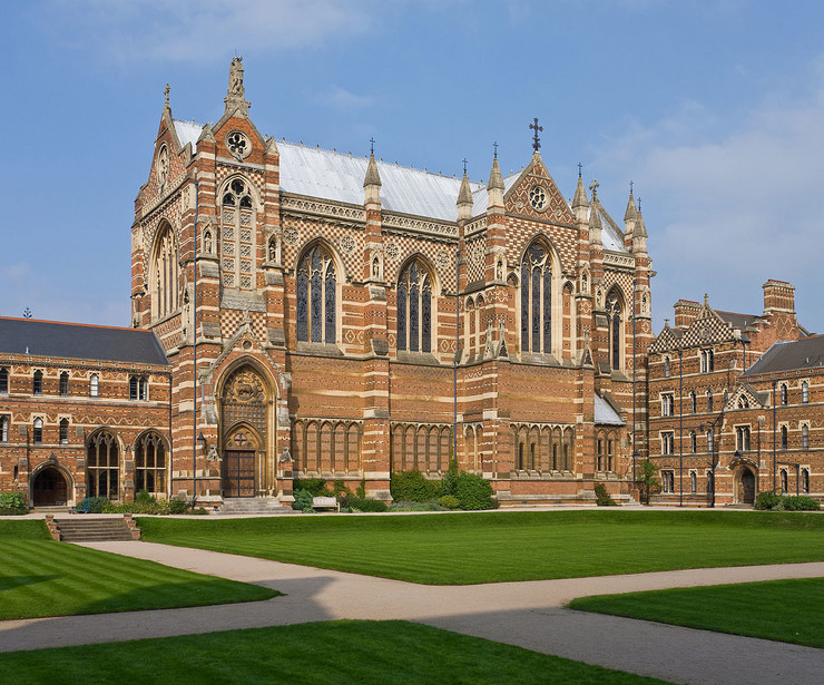 univerziteti01 oksford foto Wikipedia Diliff