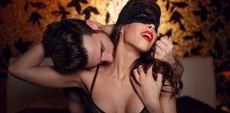 Erotyczna fantazja czy perwersja?