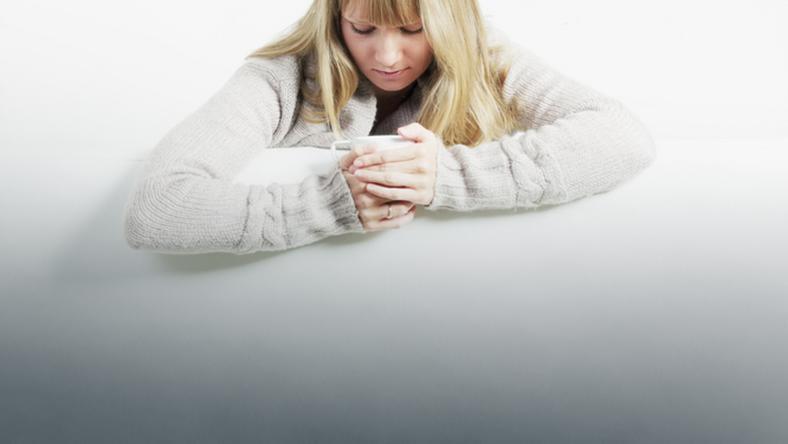 Jak walczyć z niską samooceną?
