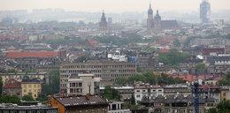 Teraz to jest prawdziwym hitem inwestycyjnym, na którym chcą zarobić w Polsce osoby z zagranicy
