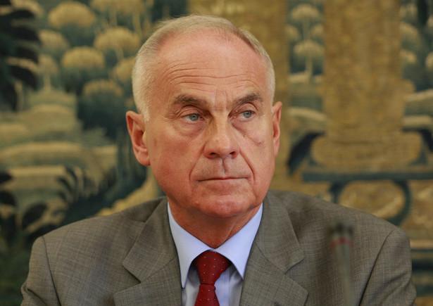 Aleksander Sopliński