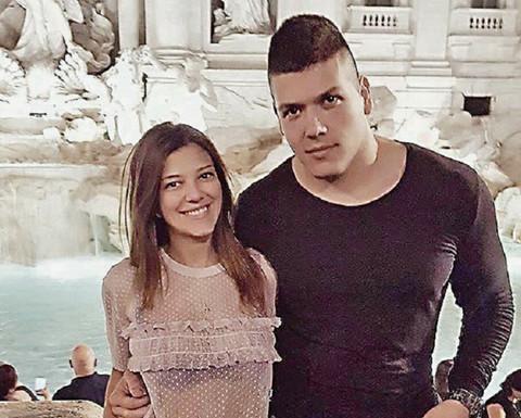 Iznenadila mnoge: Kija Kockar objavila fotografiju sa Slobodanom Radanovićem!