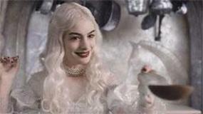 Anne Hathaway i James McAvoy spotkają zombie?