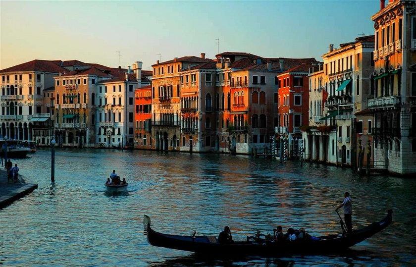 Włosi i Grecy żyją w luksusach. Mamy za to płacić?!