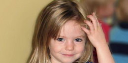 Na te pytania matka Maddie nie odpowiedziała po zaginięciu córki