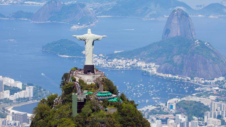 Ponad 23 Tys Nowych Przypadk U00f3w Koronawirusa W Brazylii