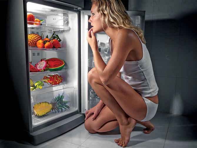 Naš stručnjak objašnjava: Šta zaista ubrzava metabolizam, a šta ga usporava