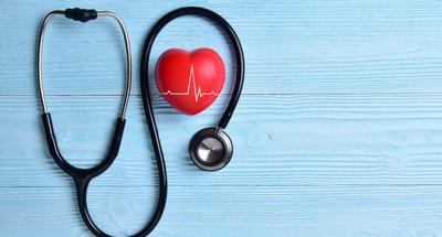 Problemy z erekcją po zawale serca