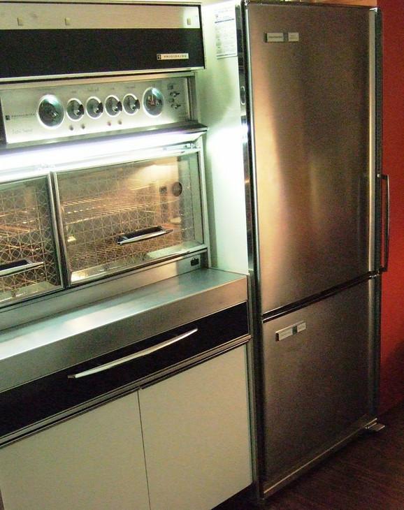 frižider public