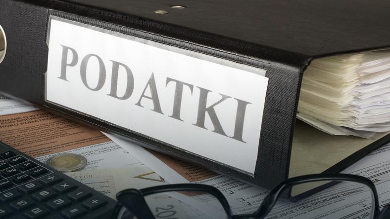 Karuzela podatkowa VAT - MF informuje