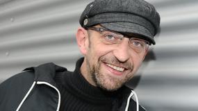 """38. Gdynia - Festiwal Filmowy: Janusz Chabior o filmie """"Ostatnie piętro"""""""