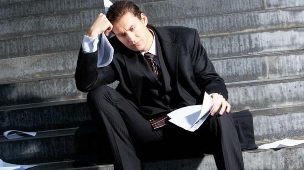 Zdaniem ekspertów w końcu tego roku stopa bezrobocia wyniesie 14–14,6 proc. A więc w najbardziej pesymistycznym scenariuszu liczba bezrobotnych może się zwiększyć do 2,4 mln.