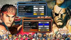 Ultra Street Fighter IV - zwiastun na premierę kultowej bijatyki