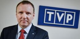 Nie będzie festiwalu w Kielcach. TVP ma inny pomysł