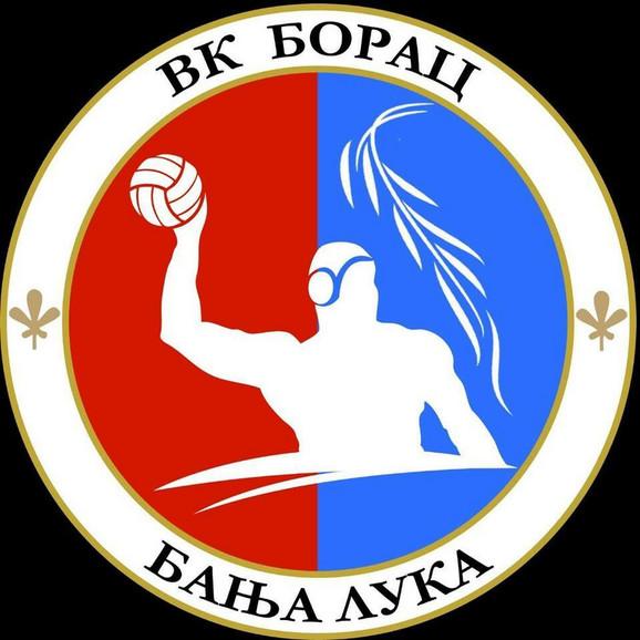 VK Borac