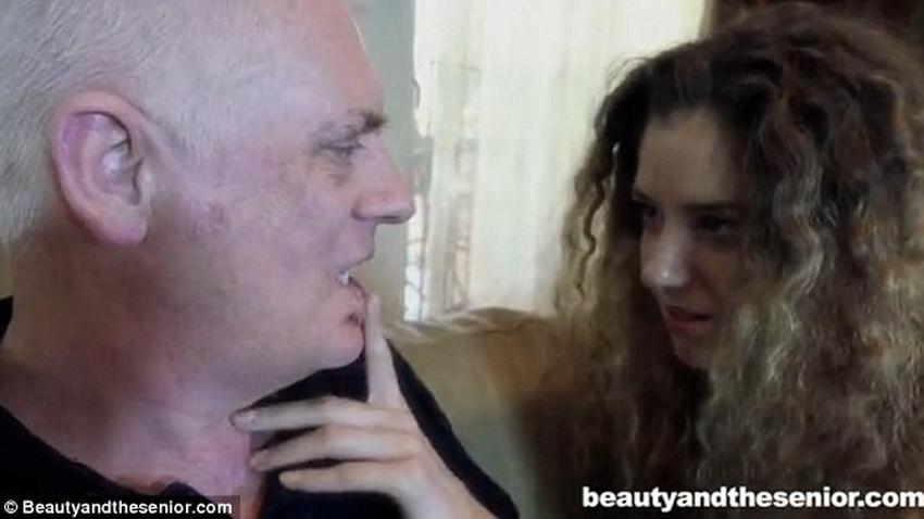 życie porno