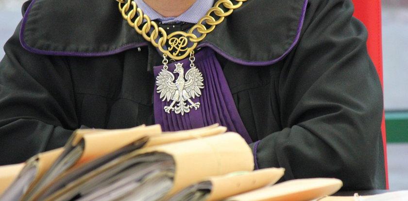 Oskarżyli ich o wspieranie ISIS w Polsce. Jest decyzja sądu