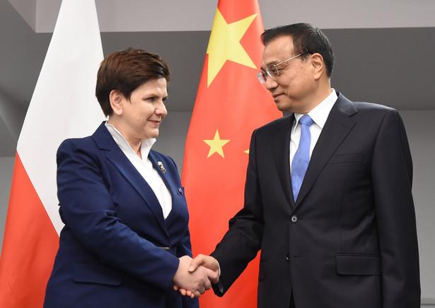 Generalnym celem formatu współpracy 16+1 jest przede wszystkim zacieśnienie relacji gospodarczych z Chinami oraz wypracowywanie rozwiązań mających przyczynić się do rozwoju inwestycji i wzrostu wymiany handlowej pomiędzy partnerami