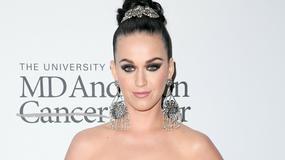 Katy Perry pochwaliła się wyjątkowym zdjęciem. Przy okazji wystosowała mocny apel o feministkach
