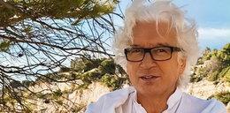 Ryszard Rembiszewski zdradza Faktowi: Sylwestra spędzę w Hiszpanii [WYWIAD]