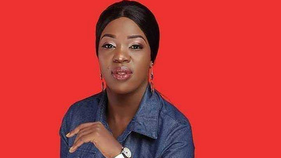 Some days are very hard – Ruth Matete opens up on how she has been dealing with grief