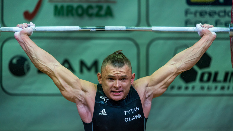 Krzysztof Szramiak