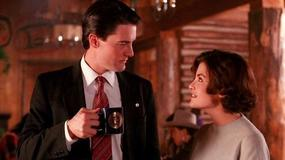 """Miasteczko Twin Peaks"": playlista agenta Coopera"