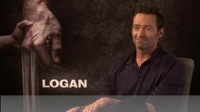 Hugh Jackman opowiedział o raku skóry