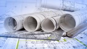 BGKN: zakończenie budowy mieszkań w Pruszkowie w ramach Mieszkania plus w 2019 roku
