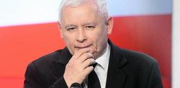 Kaczyński narobił bigosu Glapińskiemu i NBP. Powiedział o 9 słów za dużo!