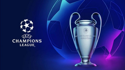 QUIZ: How well do you know the UEFA Champions League?