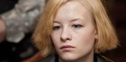 Waśniewska znowu mówi: Teściowa wyzywała mnie od k...