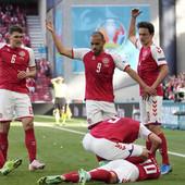 Da li fudbal može da se igra sa defibrilatorom? SRPSKI LEKAR DAO ODGOVOR na pitanje koje postavlja ceo svet - hoće li Kristijan Eriksen ponovo igrati na vrhunskom nivou?