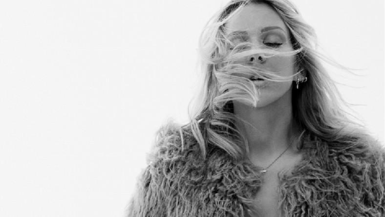 Ellie Goulding mści się na byłym