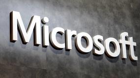 Francja domaga się do Microsoftu zapłacenia podatku